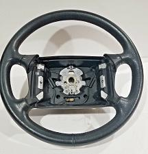 Buy ✅ ALFA ROMEO 164 STEERING WHEEL with Horn Button