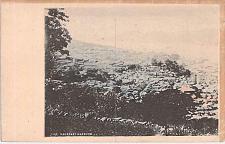 Buy Nagasaki Harbour Hand Tinted Vintage Japanese Postcard