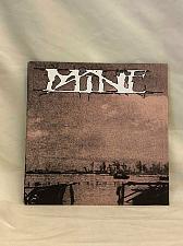 "Buy Record 7"" Vinyl Mine / Dawnbreed 1995"