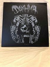 """Buy Record 12"""" Dakhma – Raze 2016"""