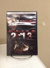 Buy 2:13 (DVD, 2011,)