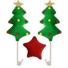 Buy :10912U - Christmas Tree Car Costume