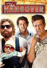 Buy DVD The Hangover 2009