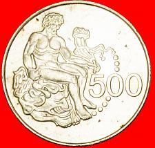 Buy § NUDE HERACLES: CYPRUS★ 500 MILLS 1977! LOW START★NO RESERVE!