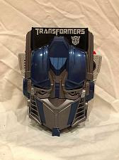 Buy Video Game Hand Held Transformers Hasbro Game Zone 2007