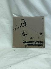 "Buy Record 7"" Vinyl Danse Macabre / Am I Dead Yet Split 2007"