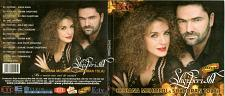 Buy Besiana Mehmedi, Shkodran Tolaj - Shqiperisht CD with Albanian Kosovo Folk Music