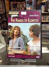Buy The Rimers of Eldritch (DVD, 2002)