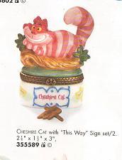 Buy Porcelain Hinged Box PHB Mint in original box