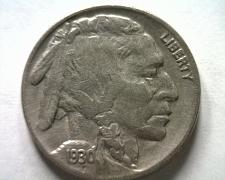 Buy 1930 BUFFALO NICKEL ABOUT UNCIRCULATED AU NICE ORIGINAL COIN FROM BOBS COINS