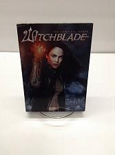 Buy Witchblade - The Complete Series (DVD, 2008, Multi Disc Set)