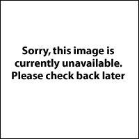 Buy *18725U - Rattan Black Spray Wall Mirror