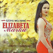 Buy Elizabeta Marku - Gezohu Moj Nene (2016). CD with Albanian Folk Music.