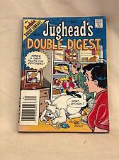 Buy Comic Book Archie Jughead's Double Digest Archie's Comics #39 1995