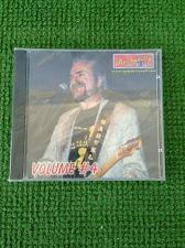 Buy ROCKABILLY HALL OF FAME CD VOL.34 VARRIOUS ARTIST