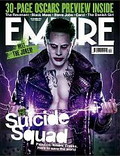 Buy Empire Videos Magazine 42 Issue Selection Modern Movies On Disc Free Shipping
