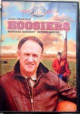 Buy DVD Hoosiers 2000