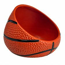 Buy :11079U - Basketball Boom Bowl MP3 & Cell Phone Sound Amplifier
