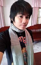 Buy Men Women 100% Natural Cotton Plaid Scarf Good absorbs sweat comfortable to wear