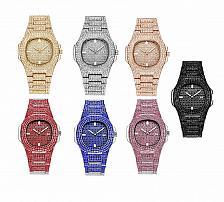 Buy Elvis Presley Aloha Hawaii Concert TCB 1973 NR Wedding Gold GP Watch Time Clock