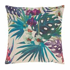 Buy *18711U - Hawaiian Nights 17'' Decorative Accent Throw Pillow