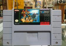Buy Lufia & the Fortress of Doom (Super Nintendo Entertainment System, 1993)