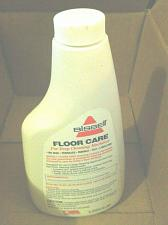 Buy Bissell 16 Oz Floor Care Carpet Cleaning Formula Concentrate by Bissell