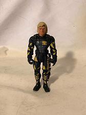 """Buy Action Figure Coprs 3.75"""" Diesel Deck Brody Lanard"""