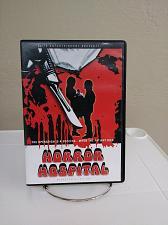 Buy Horror Hospital (DVD, 1999, Widescreen)