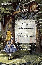 Buy Alice's Adventures in Wonderland