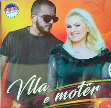 Buy Vlla e moter - Mix. CD with Albania Kosovo Music