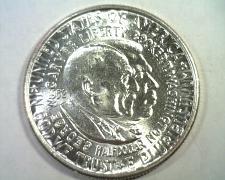 Buy 1952 CARVER - WASHINGTON COMMEMORATIVE NICE UNCIRCULATED NICE UNC. ORIGINAL COIN