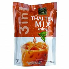 Buy Ranong Tea Instant Thai Tea Mix 10 Sachets