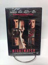Buy Nightwatch (DVD, 2000)