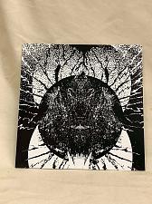"Buy Record 7"" Vinyl Cease To Exist – Heptaparaparshinokh 2012"