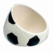 Buy :11078U - Soccer Ball Boom Bowl MP3 & Cell Phone Sound Amplifier