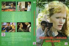 Buy Trishtimi i Zonjës Shnajder (2008). DVD Film from Albania. Shqip
