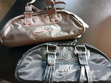 "Buy 2 NIKE 13"" SMALL PURSE, SAME STYLE BUT DIFFERENT COLORS"
