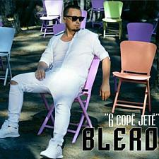 Buy Blero - 6 Copë Jetë (2019). CD with Albanian Pop Music