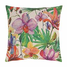 Buy *18708U - Island Paradise 17'' Decorative Accent Throw Pillow