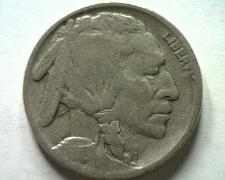 Buy 1918-D BUFFALO NICKEL VERY GOOD VG NICE ORIGINAL COIN FROM BOBS COINS FAST SHIP