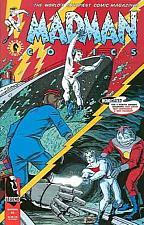 Buy Comic Book Madman Comics #3 Legend 1994