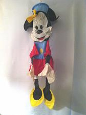 Buy Vintage Mini Mouse Wind Sock