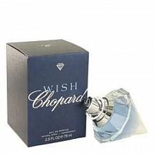 Buy Wish Eau De Parfum Spray By Chopard