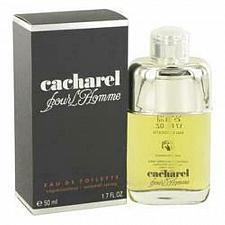 Buy Cacharel Eau De Toilette Spray By Cacharel