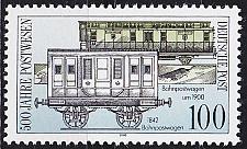 Buy GERMANY DDR [1990] MiNr 3357 ( **/mnh )