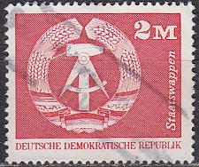 Buy GERMANY DDR [1973] MiNr 1900 ( OO/used )