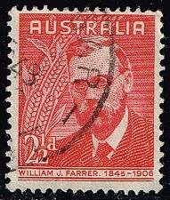 Buy Australia **U-Pick** Stamp Stop Box #154 Item 29 |USS154-29XBC