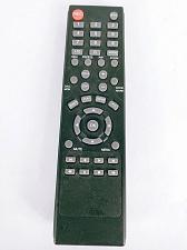 Buy Intek Electronics DVR Remote Control E5100-PB02