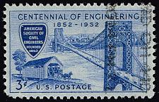 Buy US **U-Pick** Stamp Stop Box #157 Item 71 (Stars)  USS157-71
